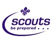 P&H Sea Scouts - logo