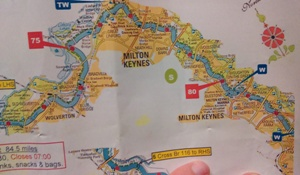 GUCR one of the maps