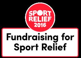 sprt_relief_logo