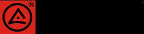 Injinji