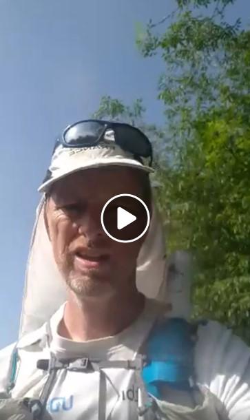 Facebook Live video 2