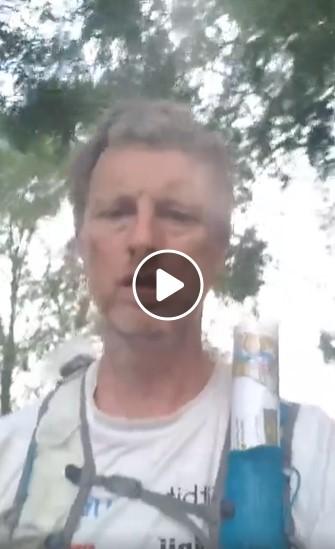 Facebook Live video 3